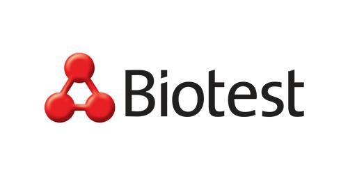Biotest Enterprise Server