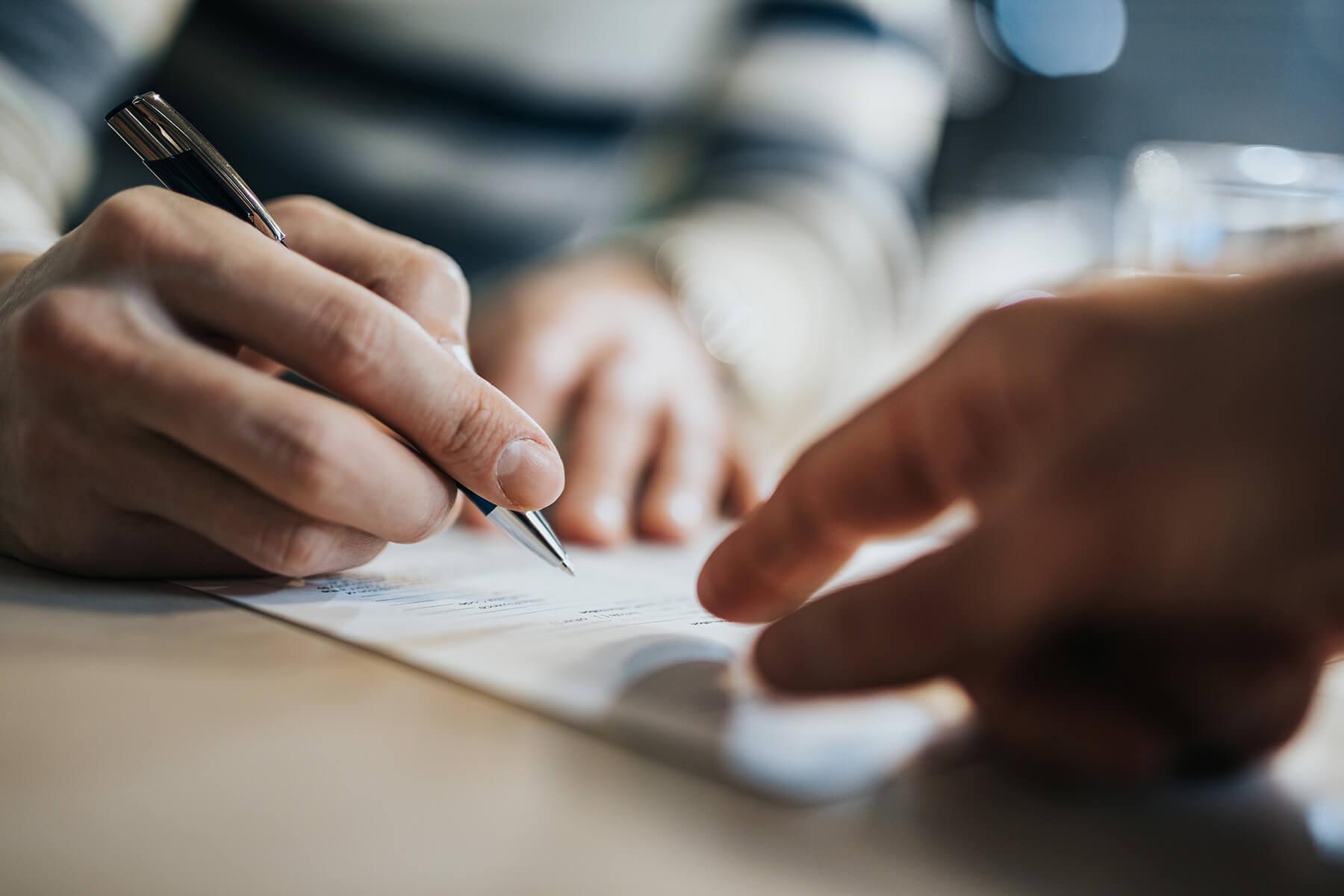 AWARO Due Diligence Transaktionsdatenraum Kaufvertrag